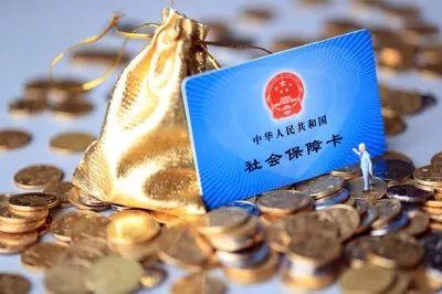 今年底,江津区全面实现新办社保卡即办即取