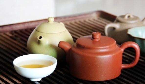 喝茶越浓越好?小心喝出心律失常!