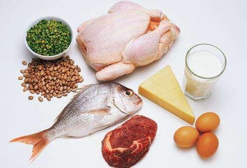 99%的人都不知道,补钙是减肥成功的关键