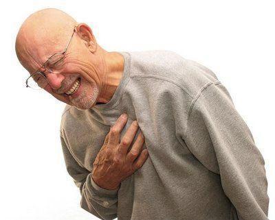 年轻人心绞痛严重吗?心脏病年轻化,该注意什么