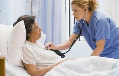 这种疾病5年内死亡率竟达50%!超过癌症