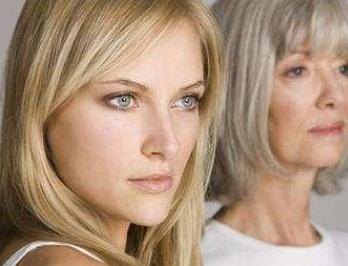 女人出现6个信号,说明你未老先衰了