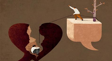 如何走出抑郁症?三个方法能从根源缓解,别逃避